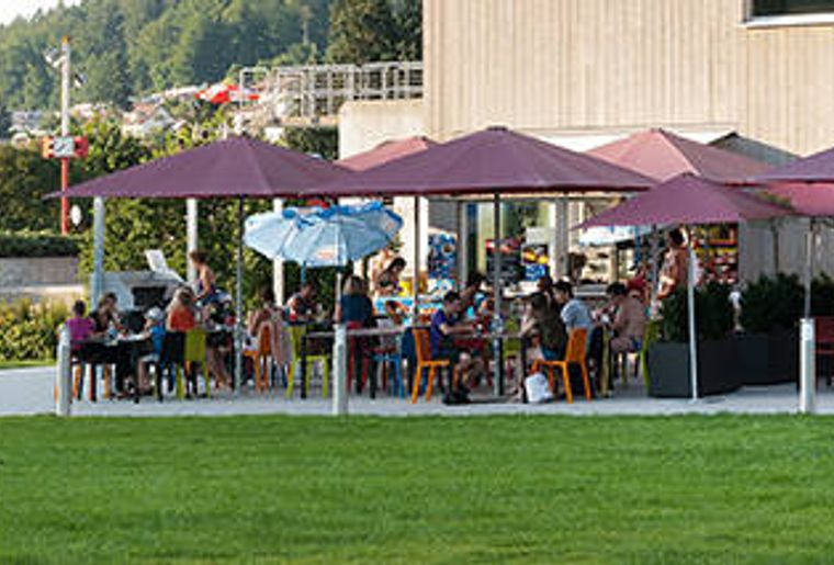 Wislepark Worb Restaurant.jpg