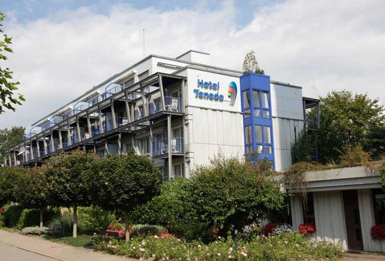 20180830_Hotel Tenedo_Aussenansicht_©Bad Zurzach Tourismus.jpg