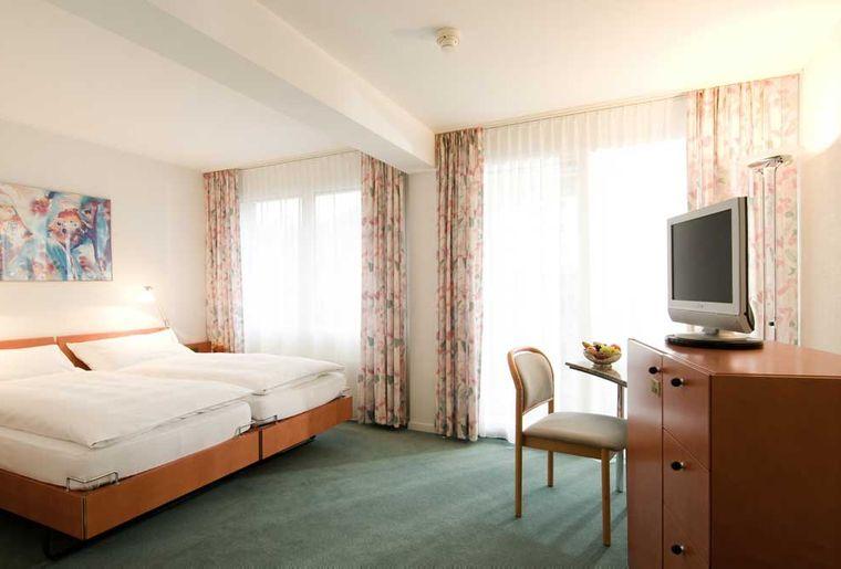 20180830_Hotel Tenedo_Doppelzimmer_©Bad Zurzach Tourismus.jpg