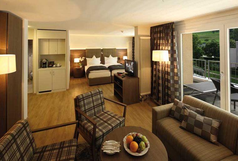 20180830_Park-Hotel_Deluxe Zimmer_©Bad Zurzach Tourismus.jpg