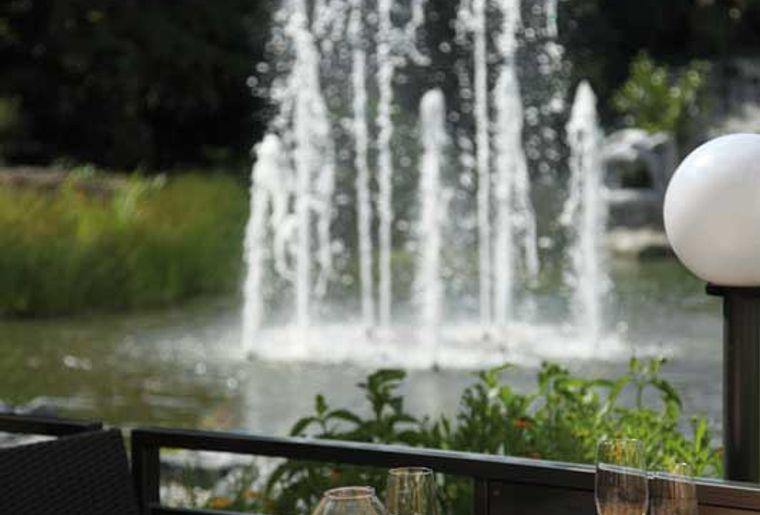 20180830_Park-Hotel_Gartenrestaurant_©Bad Zurzach Tourismus.jpg