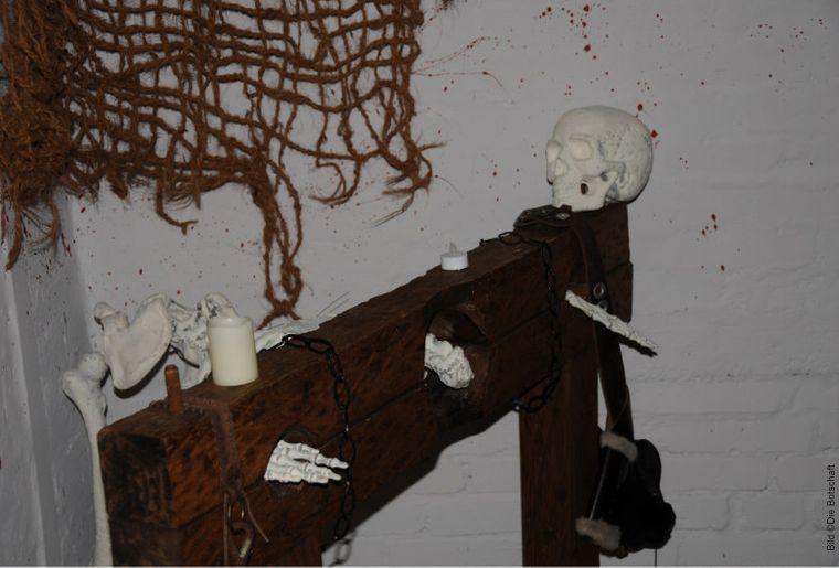 Erlebniscon_Escape Room_Totenkopf_©Die Botschaft.jpg