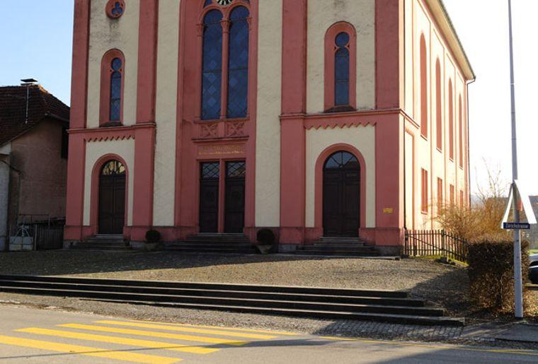 20180830_Kulinarische E-Bike Tour_Synagoge Lengnau_©Bad Zurzach Tourismus.jpg