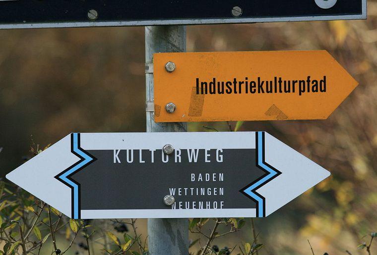 Industriekulturpfad Limmat – Wasserschloss.jpg