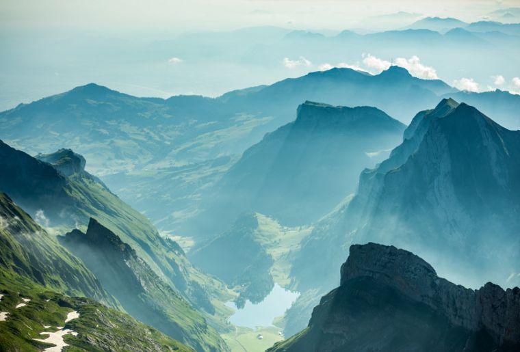 Ausssicht Panorama mit Seealpsee swiss-image.ch - Andre Meier.jpg