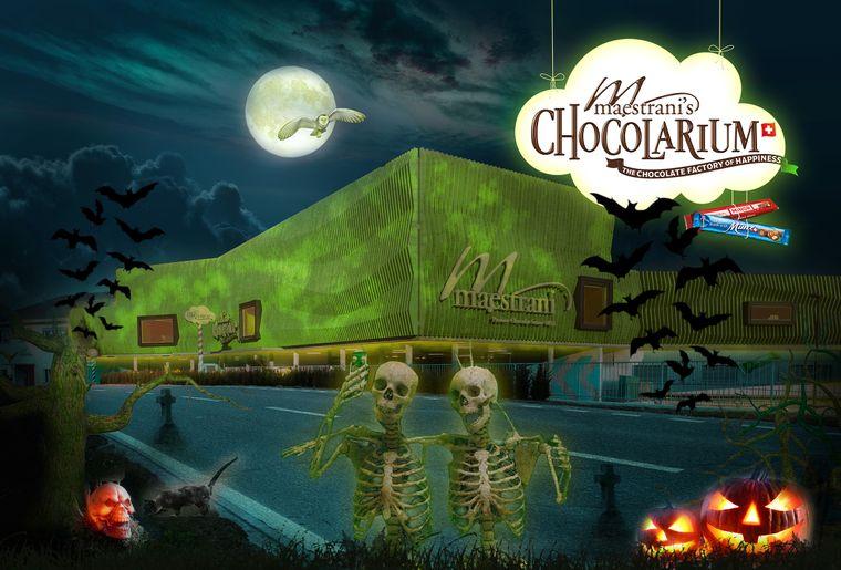Chocolarium_Helloween.jpg