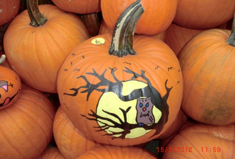 Ludishof Halloween-Kürbis.jpg