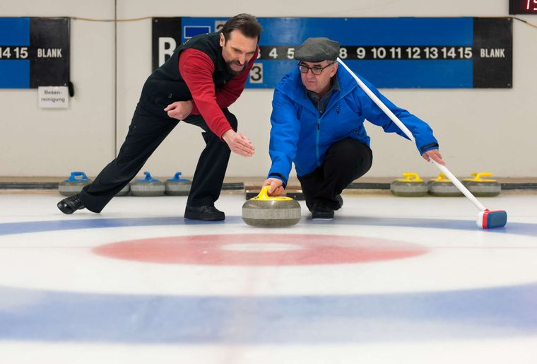 Curling_6-cd8d6a24.jpg
