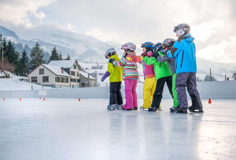 Eislaufen-aedd48fc.jpg