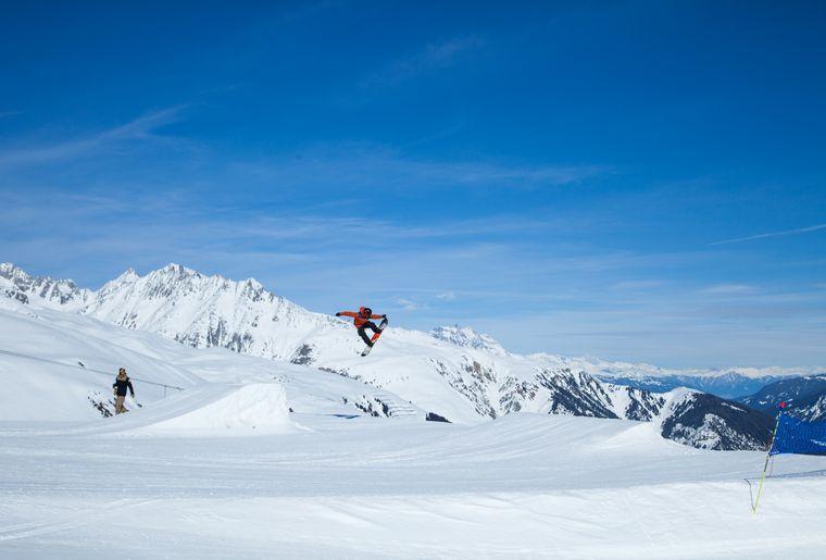 Ace Snowpark (2).jpg