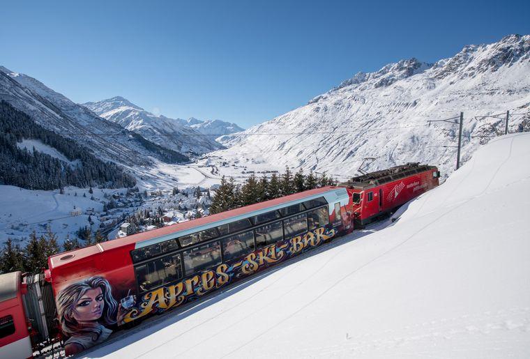 Après-Ski Zug.jpg