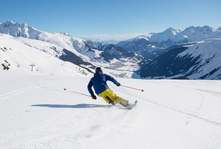 Skifahren Dieni.jpg