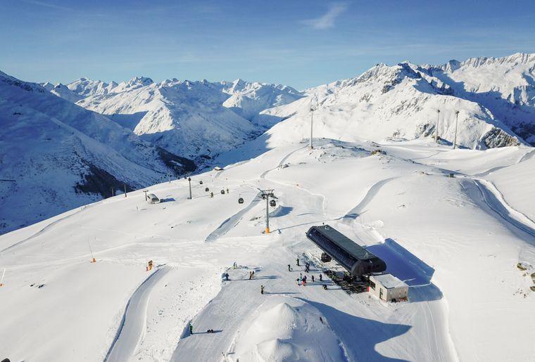 Skifahren Nätschen.jpg