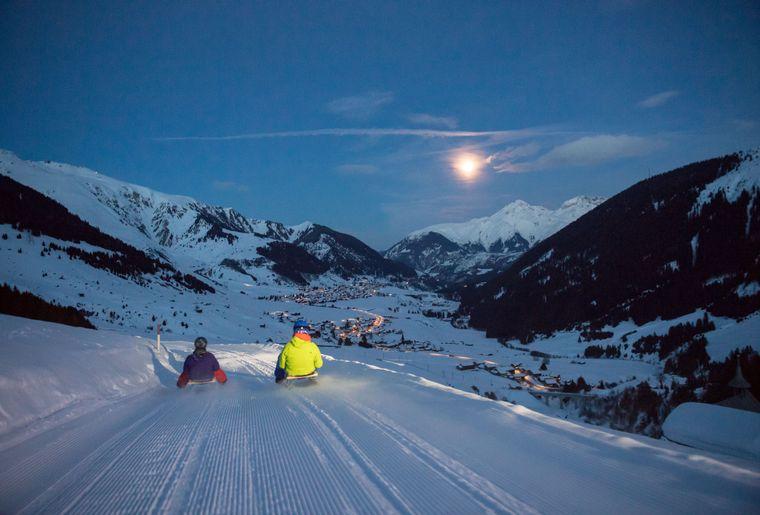 Snownight Sedrun-2.jpg