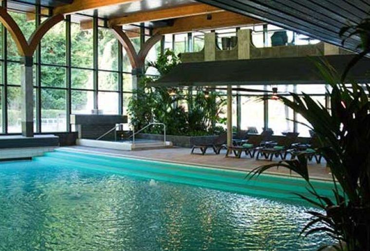 Alpamare Pool.jpg
