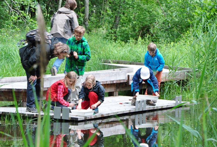 Naturzentrum Thurauen Erlebnispfad_Familie.jpg