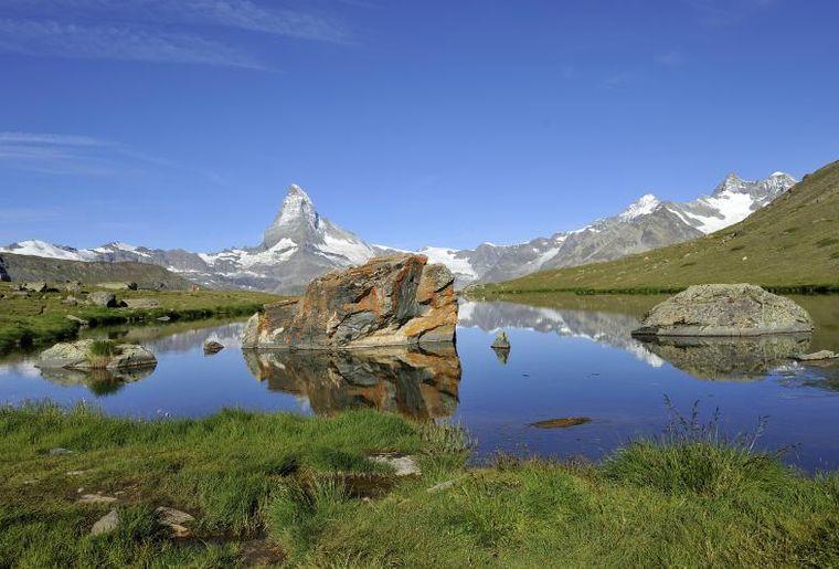 Stellisee c Zermatt Tourismus Michael Portmann.jpg