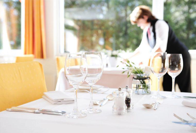 Restaurant Bristol Leukerbad.jpg