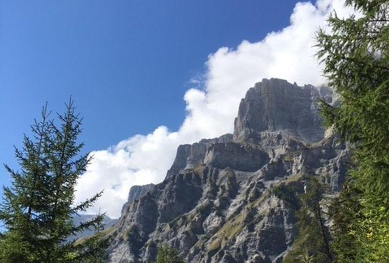 Klettergebiet Tolen 5.jpg