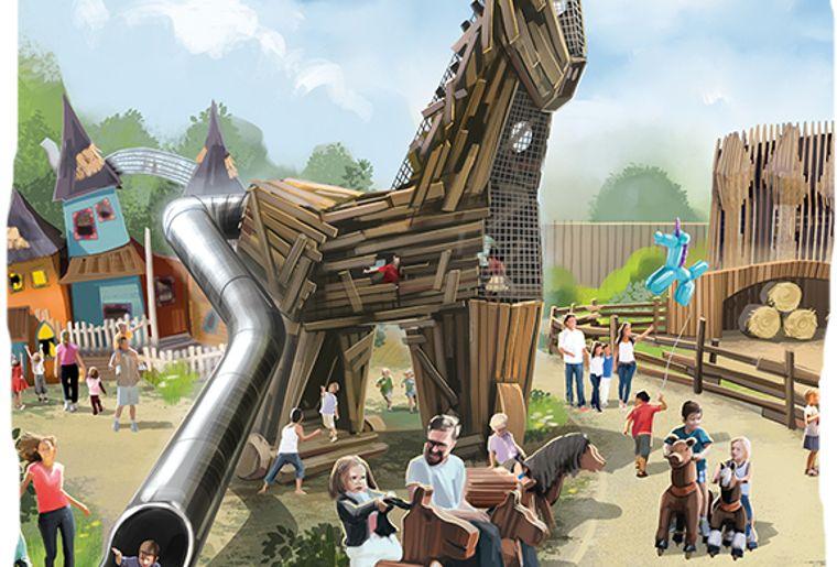 Equilaland Spielplatz Illustration.jpg