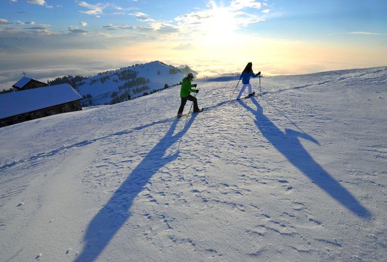 Schneeschuhwanderung1.jpg