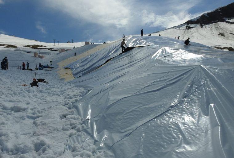 Snowfarming Tschentenalp 3.jpg