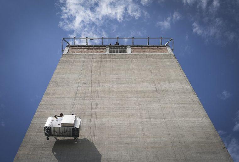 Mühleturm.jpg