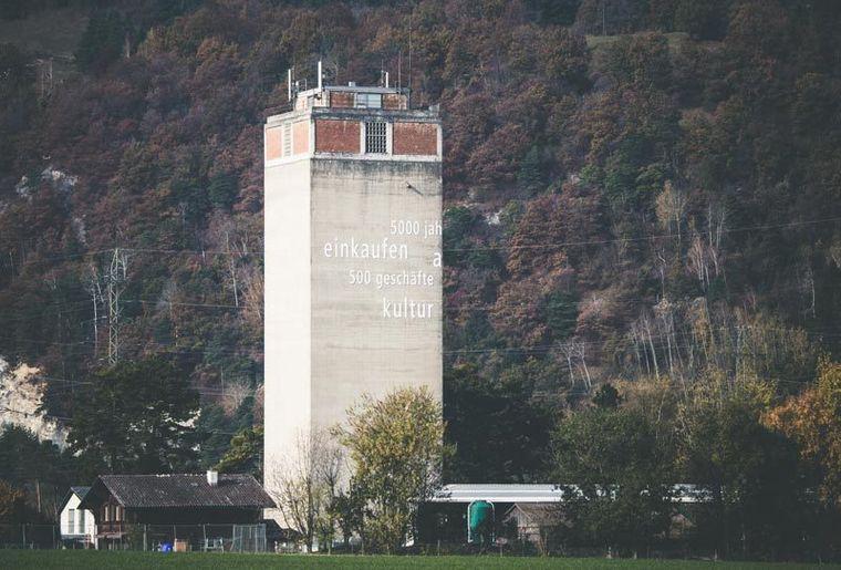 Mühleturm 2.jpg