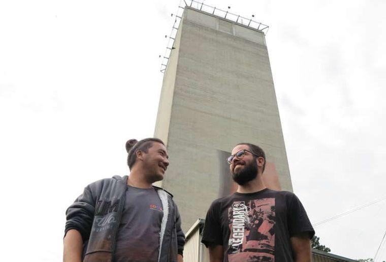 Mühleturm 3.jpg