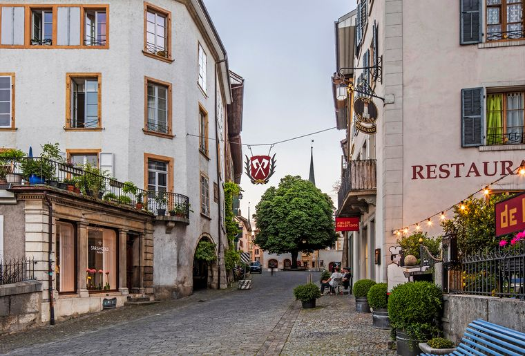 Altstadt-Biel-Obergasse.jpg