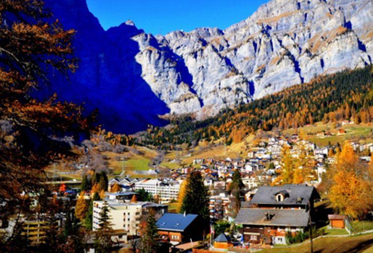 Leukerbad Herbst 450x350.jpg