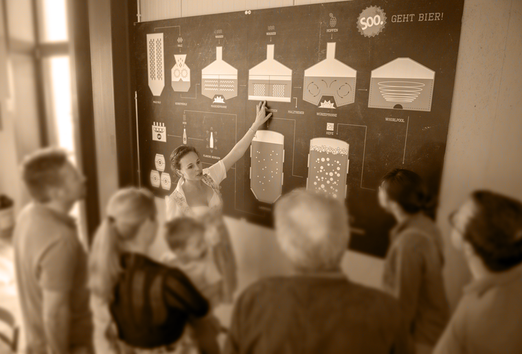 SOO-Bild-Brauereiführung.png