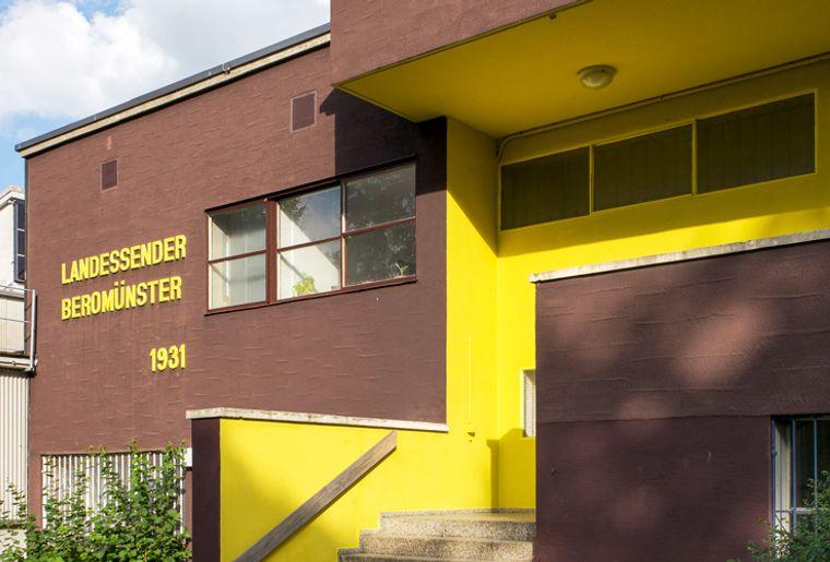 Gebäude KKLB Beromünster.jpg