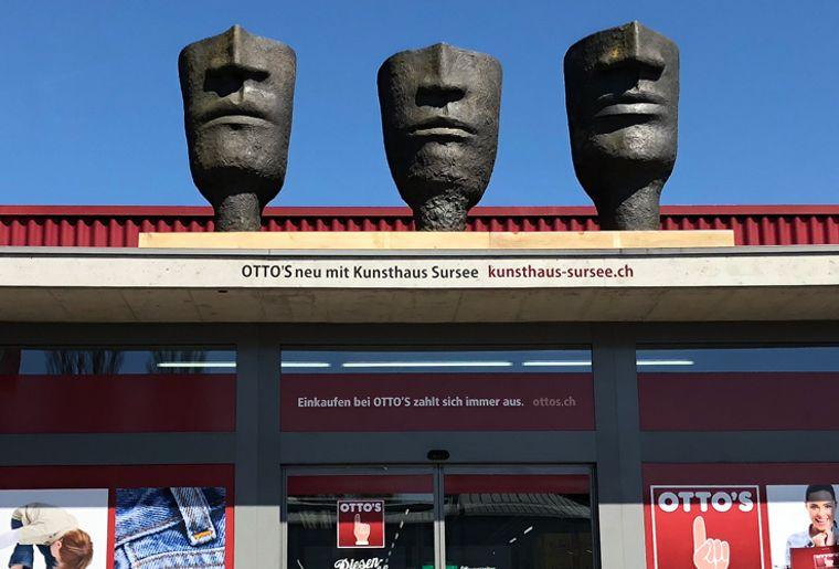 Kunsthaus Sursee Gebäude.jpg