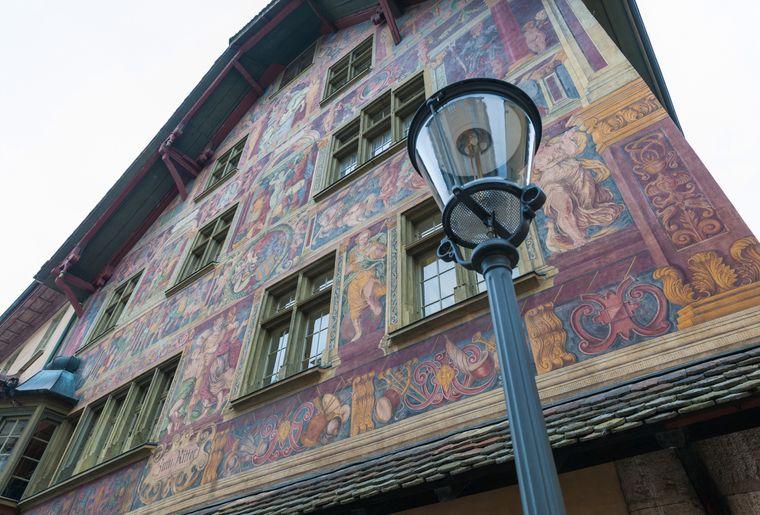 Schaffhausen_HauszumRitter_(c)RobertBösch.jpg