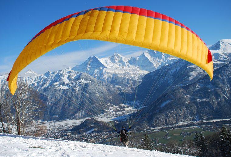 Paraglide_15__03_02_03_02_01_01_PGI-DSC_0180.JPG