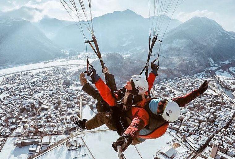 Paragliding (2).JPG