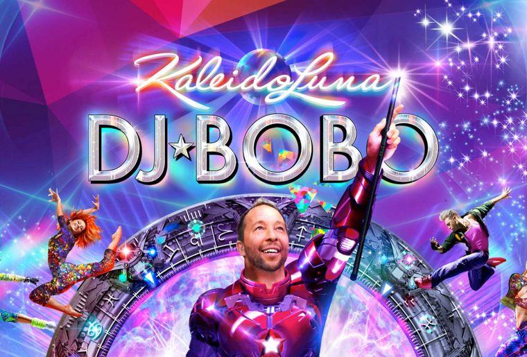 DJ Bobo 2019.jpg