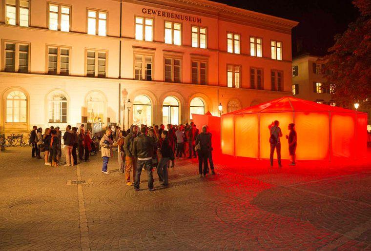 Gewerbemuseum Winterthur Aussenansicht c Michael Lio.jpg
