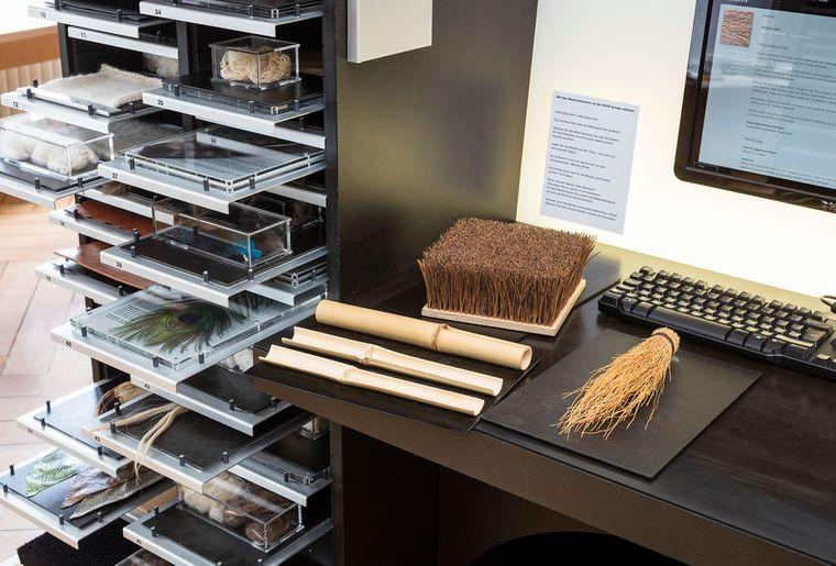 Gewerbemuseum Winterthur Material-Archiv 2 c Michael Lio.jpg