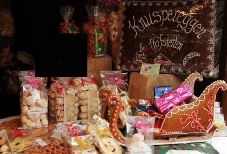 Erlebnis-Weihnachtsmarkt Brienz.jpg