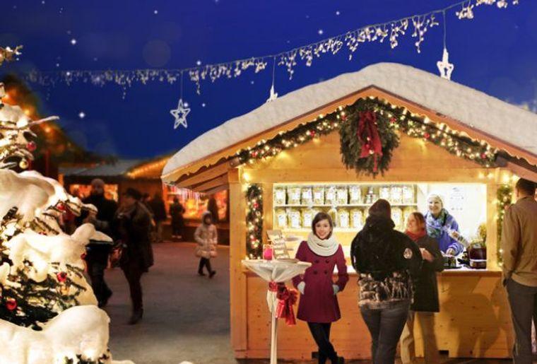 Kambly Weihnachtsmarkt c Kambly.jpg