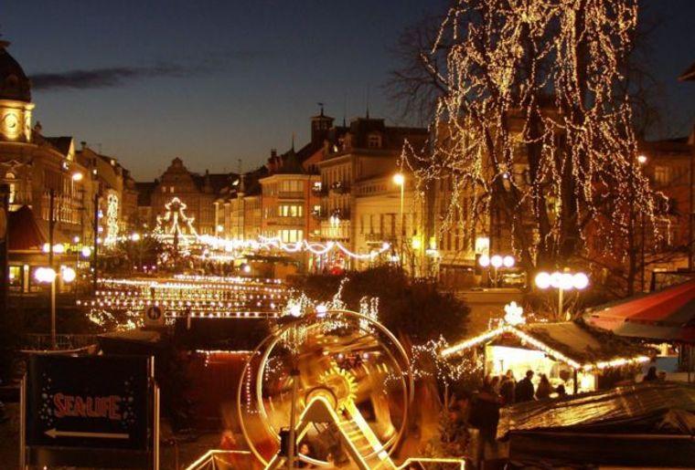 Konstanzer Weihnachtsmarkt.jpg