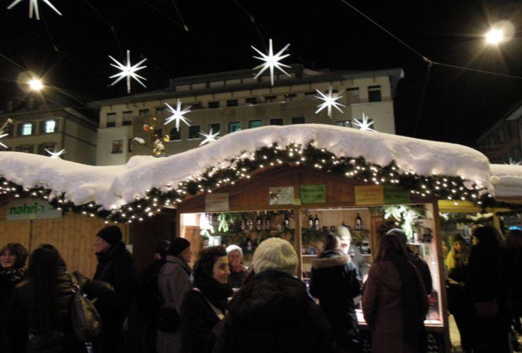 St. Galler Weihnachtsmarkt c St. Gallen - Bodensee Tourismus.jpg
