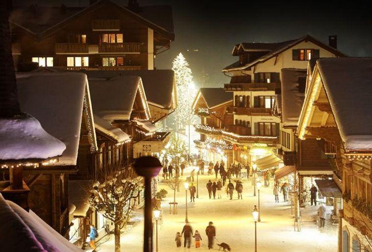 Winterzauber Gstaad c winterzauber-gstaad.ch.jpg