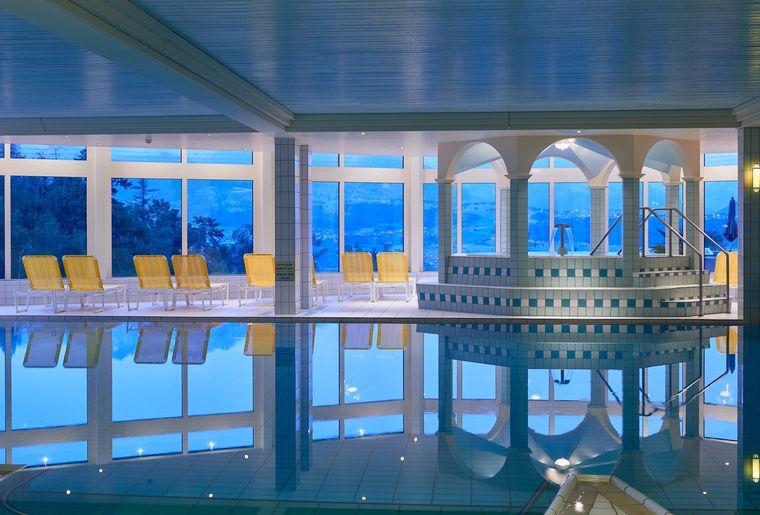solbadhotel-wellness-013.jpg