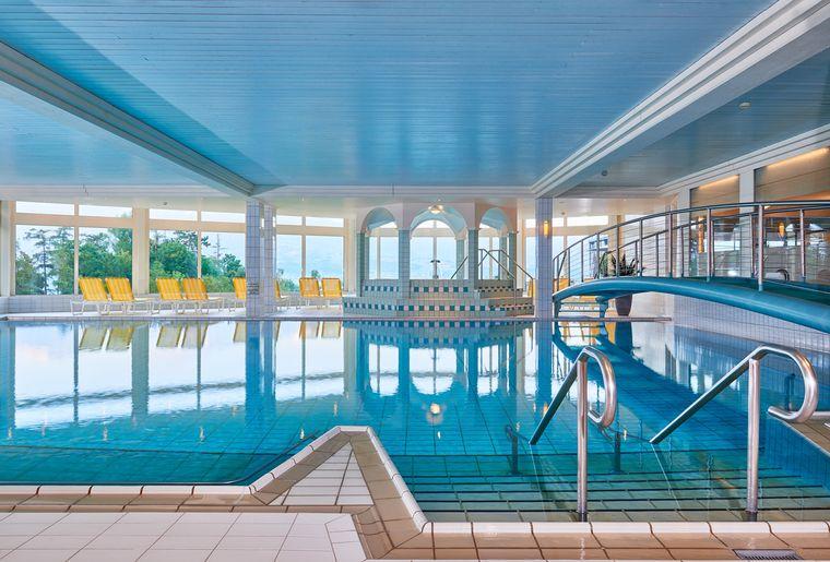 solbadhotel-wellness-085.jpg