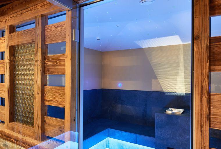 solbadhotel-wellness-281.jpg