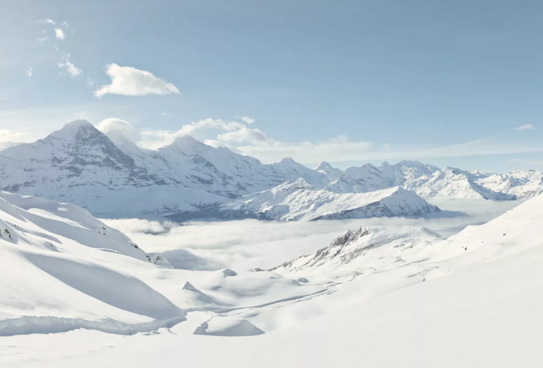 Längste Schlittelbahn Jungfrau Region.PNG