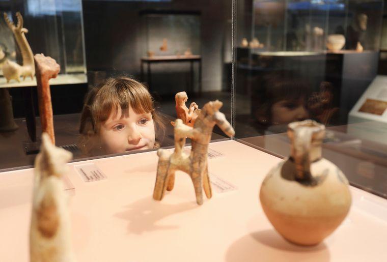 Museumsnacht-2018_Antikenmuseum-Basel-I_Foto_Flavia_Schaub.JPG